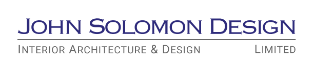 John Solomon Design Limited