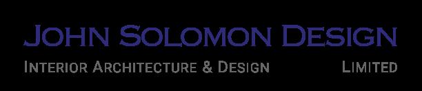 John Solomon Design Limited